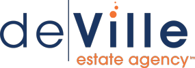 deVille Estate Agency
