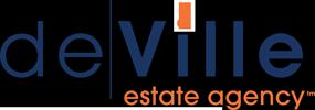 deVille Estate Agency